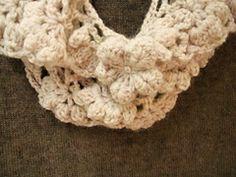 Ravelry: Bohemian Flowers Crochet flowers pattern by Dulcinae
