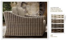 1000 Images About Restoring Wicker Furniture On Pinterest Wicker Furniture Wicker And