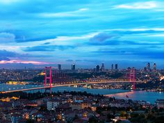 Teach in Turkey - Teach English in Turkey - Teaching in Turkey | Teach Away Inc.