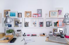 DIY Projects That Help You Stay Organized   Apartment Therapy
