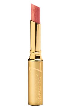 Jane Iredale 'Just Kissed' Lip Plumper available at #Nordstrom This stuff is amazing!!!! New favorite