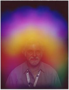 18 Best Aura Before & After images in 2012 | Auras, Kirlian