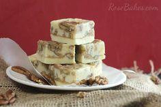 Pralines-and-Cream-Fudge
