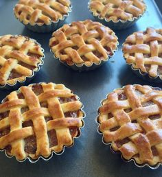 Find out WHAT THE LOCALS EAT BEFORE YOU TRAVEL See what food is eaten in MAURITIUS such as Tarte à la Banana [Mauritian Recipe]. Find the facts at http://www.allaboutcuisines.com/local-food/mauritius #Travel Mauritius #Mauritius Food #Mauritius Recipes