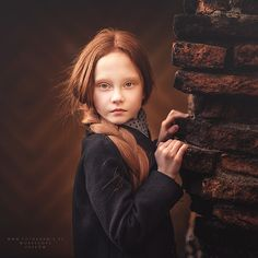 Photographer Adam Wawrzyniak - ... #1706941. 35PHOTO