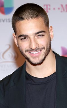 Maluma Sets Record on Instagram as First Male Latino Artist to Surpass 10 Million Followers  Maluma