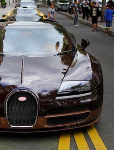 Bugatti Veyron Grand Sport Rembrandt _______________________ WWW.PACKAIR.COM