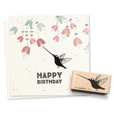 Happy Birthday, Apple Tree, Page Design, Diy Cards, Simply Beautiful, Easy Drawings, Birthdays, Bullet Journal, Stamp