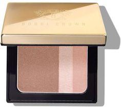 Bobbi Brown Brightening Blush - Pink Truffle