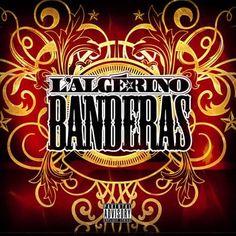 Découvrez le clip video Banderas - L'Algérino sur TrackMusik.