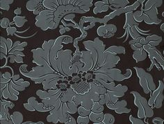 Venus - Jim Thompson Fabrics - 100% Silk - in Opalescence