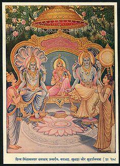 Kala Ksetram, Sankarsana , Lakshmi and Vishnu Krishna Drawing, Krishna Art, Krishna Leela, Baby Krishna, Lord Krishna Hd Wallpaper, Lord Vishnu Wallpapers, Aghori Shiva, Indiana, Lord Jagannath