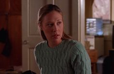 The 11 Best Paris Geller Insults From 'Gilmore Girls' To Use In Everyday Life