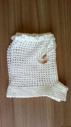 Crochet Short , White Lace Beach Shorts /Women Swimwear / Crochet Swimsuit - Beach Cover Up /// senoaccessory Crochet Pants, Crochet Bra, Crochet Cover Up, Crochet Skirts, Crochet Bikini Top, Crochet Tunic, Crochet Clothes, Sweater Knitting Patterns, Crochet Patterns
