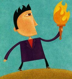 Seis secretos para Gerenciar tu Empresa en tiempos de Crisis