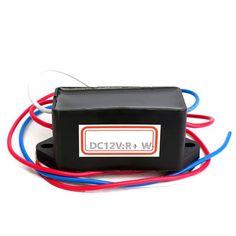 12V DC Pulse Generator High Voltage Ignition