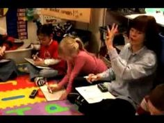 Nellie Edge Seminars Excellence in Kindergarten and Early Literacy Joyful Pathways to the Common Core Our teacher-friendly website is designed to extend the . Nonsense Words, Writing Workshop, Kindergarten Teachers, Classroom, Reading, Youtube, Fun, Class Room, Writer Workshop