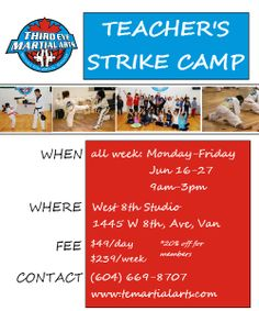To all the parents who are frazzled due to the teacher's strike, we offer to help you out! Everyone is welcome, members and non-members. Teachers Strike, Eye Art, Third Eye, Parents, Day, Fathers, Parenting Humor, Parenting