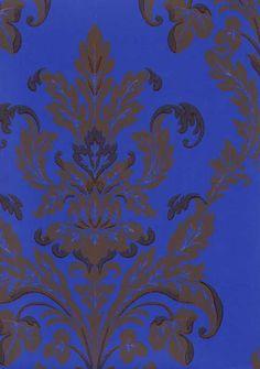 Herraskartano tapetti sopii erinomaisti mm. Norma Heimolan Onneliset tyynyn kanssa Norman, Wallpapers, Painting, Art, Art Background, Painting Art, Kunst, Wallpaper, Paintings