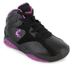 9f4a158098f3 Authentic 543390-508 Air Jordan 6 Retro Girl s Iron Purple Bleached ...