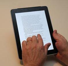 Sähkökirjan kustannusrakenteesta: http://www.kustantajat.fi/pages/k10/medialle/