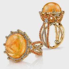 erica courtney jewelry - Google Search