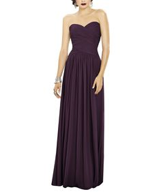 Dessy Collection Style 2880