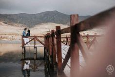 Deisy y Leonel Preboda. Hoy es gran día, donde el amor es un bello propósito de Dios!  VER ALBUM COMPLETO: http://adrijeffphotography.com/deisy-y-leonel.html  Fotografia de Bodas | Maternidad | Bebes | Contactanos ✆ : 3173829422 www.adrijeffphotography.com  #Bodascolombia #Fotografosdebodas #fotografosdebucaramanga #fotografiadebodas #Fotografiadeparejas #Bodas #Eventos #WeddingPhoto #WeddingDay #WeddingPhotographer #Eventplanner #couples #couplesPhoto #Baby #babyphoto #adrijeffphotography