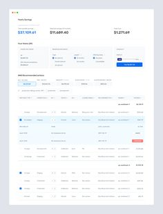 by Damian - Dashboard UI - Wireframe Design, Web Ui Design, Form Design, Dashboard Design, Page Design, Design Design, Dashboard Interface, User Interface Design, Design Thinking