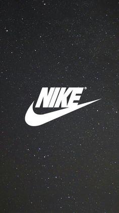 Nike wallpaper #SmartphoneLogo