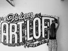christian typography wall art - Google Search