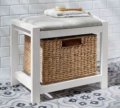 How to Decorate a elegant white bathroom storage cabinet that will blow your mind
