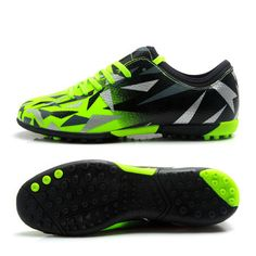 Soccer Shoes TF Turf Soles Breathable Outdoor Sneakers For Men Football  Price  49.84  amp  d897464419b9e