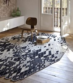 design-kilim-rugs-wool-ronan-erwan-bouroullec-handmade-5453-6556863.jpg (789×893)