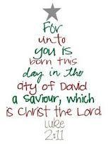 Luke2:11