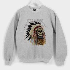 Kanye West Yeezus #sweatshirt #shirt #sweater #womenclothing #menclothing #unisexclothing #clothing #tups