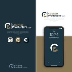 Custom Logo Design, Custom Logos, Graphic Design, Internet Logo, Consulting Logo, Professional Logo Design, Technology Design, Creative Logo, Modern Logo