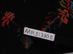 Genser Aust Agder museum og arkiv – KUBEN DigitaltMuseum