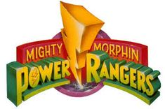 The Mighty Morphin Power Rangers theme song and instrumental. Check out my other Power Rangers music videos: Alien Rangers Music Zeo Music Turbo Music In Spa. Go Go Power Rangers, Power Rangers Season 1, Power Rangers Logo, Power Ranger Party, Power Ranger Birthday, Power Rangers Tattoo, Original Power Rangers, Rita Repulsa, Tommy Oliver