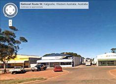 Outback Energy (3) / Installer / MI: No / Contact info: http://www.outbackenergy.com.au/ / Jim Thomson (Owner/Director) / +61 89 0222000 / jim@outbackenergy.com.au / Linda Parker B. (Regional Development Australia - Digital Switchover) / +61 8 90222000 / solar@outbackenergy.com.au / Address: 14 Close Way West Kalgoorlie 6430 Kalgoorlie WA