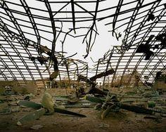 essay against the war in iraq