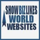 Videos in the world increase your traffic