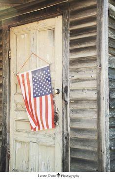 #Flag  #Patriotic  #America