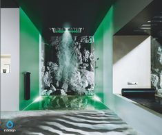 22 Best Gessi images | Plastering, Jacuzzi, Master bathrooms