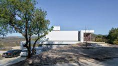 Gallery - Estancia Q2 House / Andrés Alonso - 1
