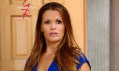 Confirmed – Melissa Claire Egan Leaving The Young And The Restless