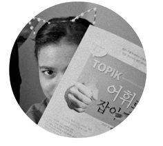 Korean Book Downloads - Korean Notebook