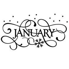 Browse the portfolio for Kolette Hall. Be sure to check back often as artists are constantly adding new submissions to the Design Store! Quotes Gif, Vinyl Quotes, Hello January, Season Quotes, Book Journal, Bullet Journal, Hand Lettering Alphabet, Heart Tattoo Designs, Print Fonts