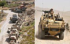 Image from http://i.telegraph.co.uk/multimedia/archive/00799/Afghan-Turbine_799706c.jpg.