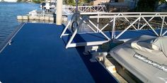 Marine Carpet for your boat in a variety of styles, teak look and many more. Marine carpet for your jetty in a variety of colours. Marine Carpet, Gold Coast, Teak, Upholstery, Colours, Building, Travel, Navy Rug, Tapestries